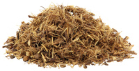 Licorice Root, Cut, 4 oz (Glycyrrhiza glabra)