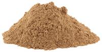 Licorice Root, Powder, 4 oz (Glycyrrhiza glabra)