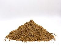 Lion's Mane, Powder, 4 oz (Hericium erinaceus)