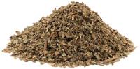 Lobelia Herb, Cut, 1 oz (Lobelia inflata)