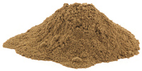 Lobelia Herb, Powder, 1 oz (Lobelia inflata)