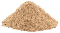 Lovage Root, Powder, 1 oz