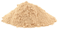 Maca Root, Black, Powder, Organic 1 oz (Lepidium meyenii)