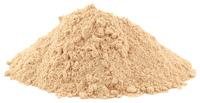 Maca Root, Black, Powder, Organic 4 oz (Lepidium meyenii)