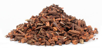 Dyer's Madder Root, Cut, 4 oz (Rubia tinctorium)