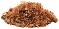 Male Fern Root, Cut, 4 oz (Aspidium filix-mas)