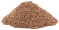 Male Fern Root, Powder, 4 oz (Aspidium filix-mas)