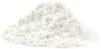 Arrow Root, Powder, Organic, 4 oz (Maranta arundinacea)
