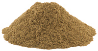Sweet Marjoram, Powder, 16 oz