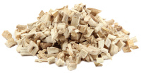 Marshmallow Root, Cut, 4 oz (Althaea officinalis)