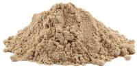 Althea Root, Powder, 4 oz (Althaea officinalis)