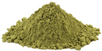 Matcha Green Tea, Powder, Organic 4 oz (Camellia sinensis)