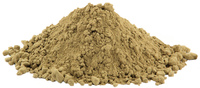 Mate Powder, 4 oz (Ilex paraguariensis)