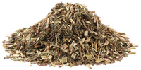 Queen of the Meadow Herb, Cut, 4 oz (Filipendula ulmaria)