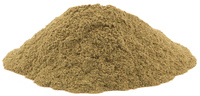 Queen of the Meadow Herb, Powder, 1 oz (Filipendula ulmaria)