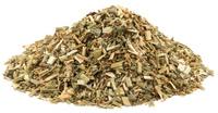 Sweet Clover Herb, Cut, 4 oz