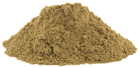 Hayflowers Herb, Powder, 4 oz