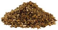 Mistletoe Herb, Cut, 1 oz