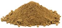 Mistletoe Herb, Powder, 1 oz
