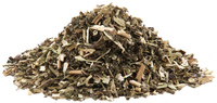 Motherwort Herb, Cut, 1 oz (Leonurus cardiaca)