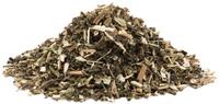 Motherwort Herb, Cut, 16 oz (Leonurus cardiaca)