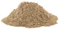Tsan-Ts'ai, Powder, 4 oz (Leonurus cardiaca)
