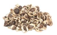 Moringa Seed, Whole, 16 oz (Moringa oleifera)