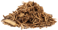 Muira Puama Root, Cut, 16 oz (Ptychopetalum olacoides)