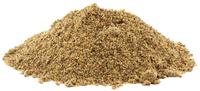 Mustard Seed, Black, Powder, 1 oz