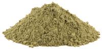 Neem Leaves, Powder, 4 oz (Azadirachta indica)