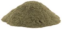 Nettle Leaves, Powder, 1 oz (Urtica dioica)