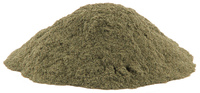 Stinging Nettle Leaves Powder, 16 oz (Urtica dioica)