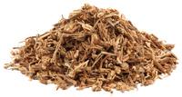 Nettle Root, Cut, 4 oz (Urtica dioica)