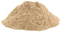 Nettle Root Powder, 4 oz (Urtica dioica)