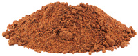 Nutmeg, Powder, 4 oz (Myristica moschata)