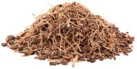 Red Oak Bark, Cut, 16 oz