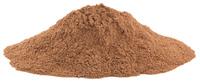Tanner's Bark, Red, Powder, 16 oz