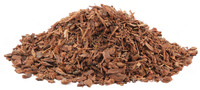 Tanner's Bark, White, Cut, 1 oz (Quercus alba)