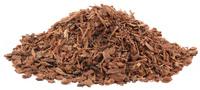 Tanner's Bark, White, Cut, 16 oz (Quercus alba)