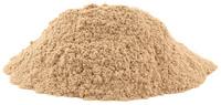 Oat Straw, Powder, 16 oz (Avena sativa)