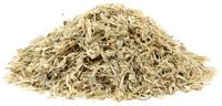 Oat Straw, Cut, Organic 4 oz (Avena sativa)