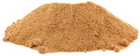 Orange Peel, Sweet, Powder, 16 oz (Citrus sinensis)