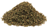 Origanum Herb, Cut, 16 oz