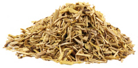 Wild Oregon Grape Root, Cut, 1 oz (Berberis aquifolium)
