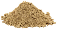 Oregon Grape Root, Powder, 1 oz (Berberis aquifolium)