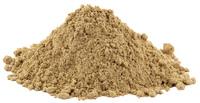Berberis Aquifolium Root, Powder, 4 oz