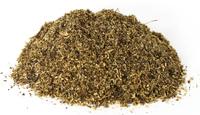 Osha Root, Cut (Fine Cut), 16 oz (Ligisticum porteri)