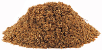 Bear Root, Powder, 1 oz (Ligisticum porteri)