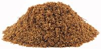 Bear Root, Powder, 4 oz (Ligisticum porteri)