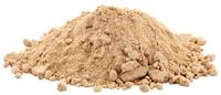 Orris Root, Powder, 16 oz (Iris germanica)